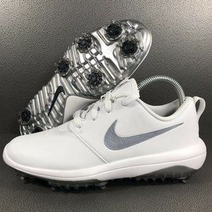 Nike Roshe G Tour Women's Golf Shoes Summit White